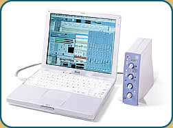 mbox ibook