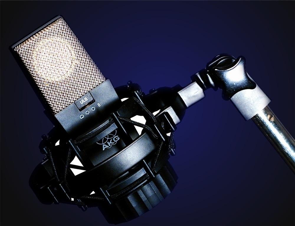 nahr vac studio 3bees vybaven mikrofony. Black Bedroom Furniture Sets. Home Design Ideas